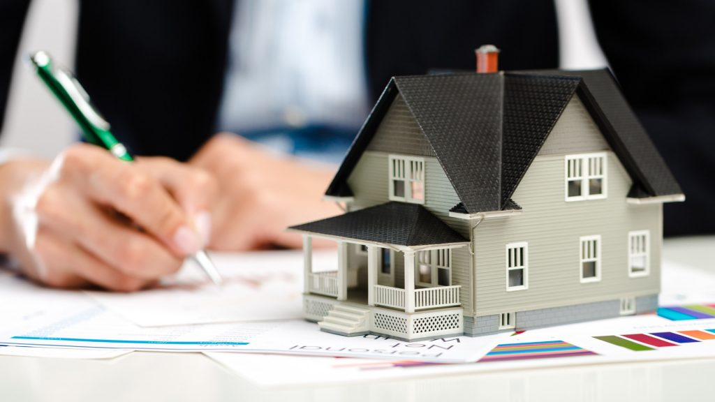 How Bad Tools In Property Investing Cost You